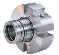 Mechanical Seal Style RB1
