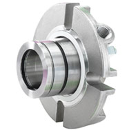 Mechanical Seal Style SMS1